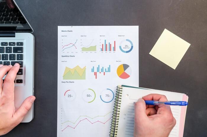 Um bom controle de custos é essencial à todo negócio