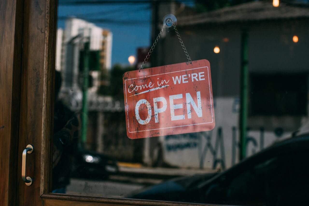 sazonalidades no e-commerce
