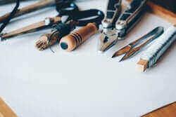 Melhore a sua lucratividade com essas ferramentas
