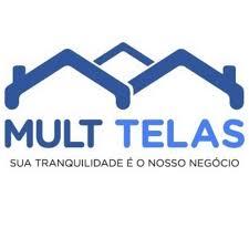Aumento de lucro e caso de sucesso da Mult Telas