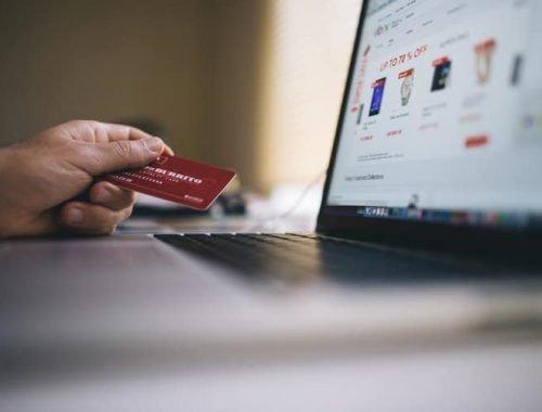 Investir em e-commerce