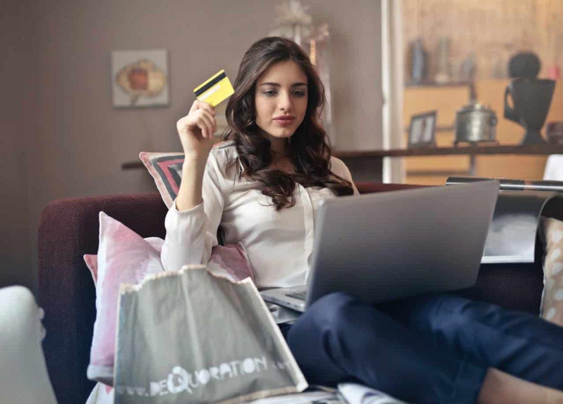 marketplace ecommerce