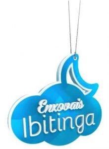 Enxovais Ibitinga logo