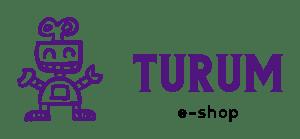 Turum