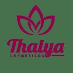Thalya cosméticos