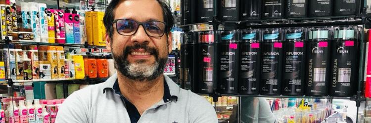 conheça a thalya cosméticos