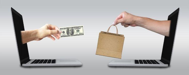 dias em estoque e ritmo de vendas