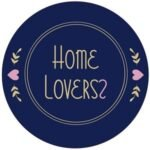 home lovers